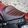 Indian_scout_bobber_seat4
