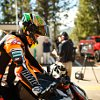 Chris_fillmore_pikes_peak_interview-3
