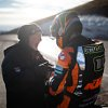 Chris_fillmore_pikes_peak_interview-10