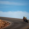 Chris_fillmore_pikes_peak_interview-8
