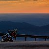 Chris_fillmore_pikes_peak_interview-13