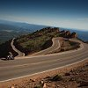 Chris_fillmore_pikes_peak_interview-14