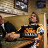 Chris_fillmore_pikes_peak_interview-17