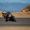 Chris_fillmore_pikes_peak_interview-21
