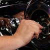 Adjusting_motorcycle_clutch