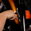 Tightening_motorcycle_cluch_cable_adjuster