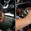 Motorcycle_clutch_adjuster_turn