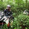 Ktm_1090_adventure_r-5