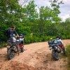 Ktm_1090_adventure_r-3