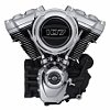 Engine_107_r