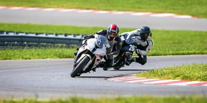 California_superbike_school