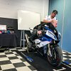 California_superbike_school-2