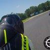 California_superbike_school-9