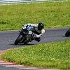 California_superbike_school-11