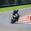 California_superbike_school-14