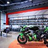 Revzilla_gear_showroom