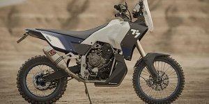Yamaha_t7_concept_top