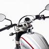 Ducati_scrambler_desert_sled_cockpit