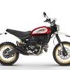 Ducati_scrambler_desert_sled_side