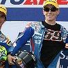 Superbike_podium_top
