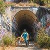Alta_backyard_tunnel