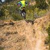 Alta_backyard_hill