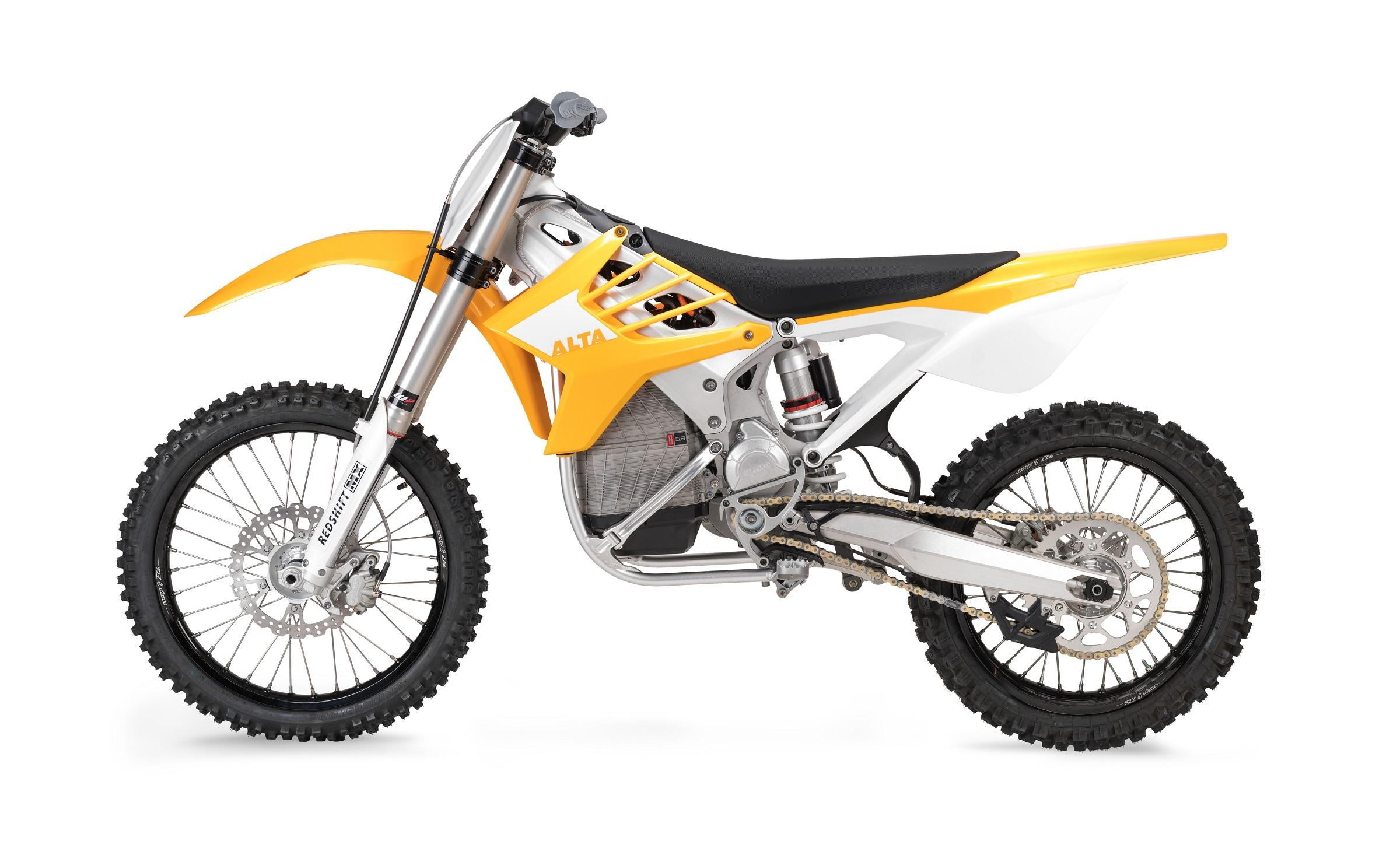 wrg 7045] 120 cc dirt bikes wiring diagram 230 cc dirt bikes 120 cc dirt bikes wiring diagram #12