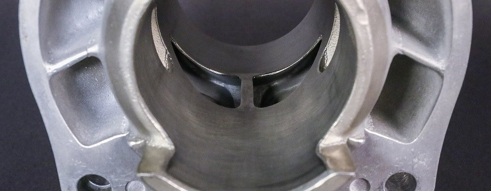 Cylinder_top