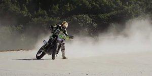 Rossi_video_top