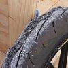 Als_front_tire