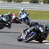 Supersport_bjn