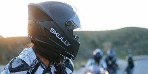 Skully_helmets