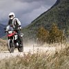Bmw_g_310_gs_off_road
