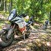 Ktm_1090_adventure_r_review-2