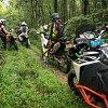 Ktm_1090_adventure_r_review-8