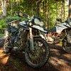 Ktm_1090_adventure_r_review-12