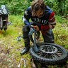 Ktm_1090_adventure_r_review-18