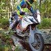 Ktm_1090_adventure_r_review-21