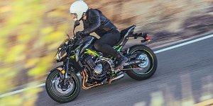 Kawasaki_z900-8