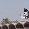 Dubai_flying_police_motorcycle