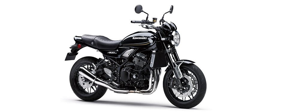 Kawasaki_Z900RS_top.png