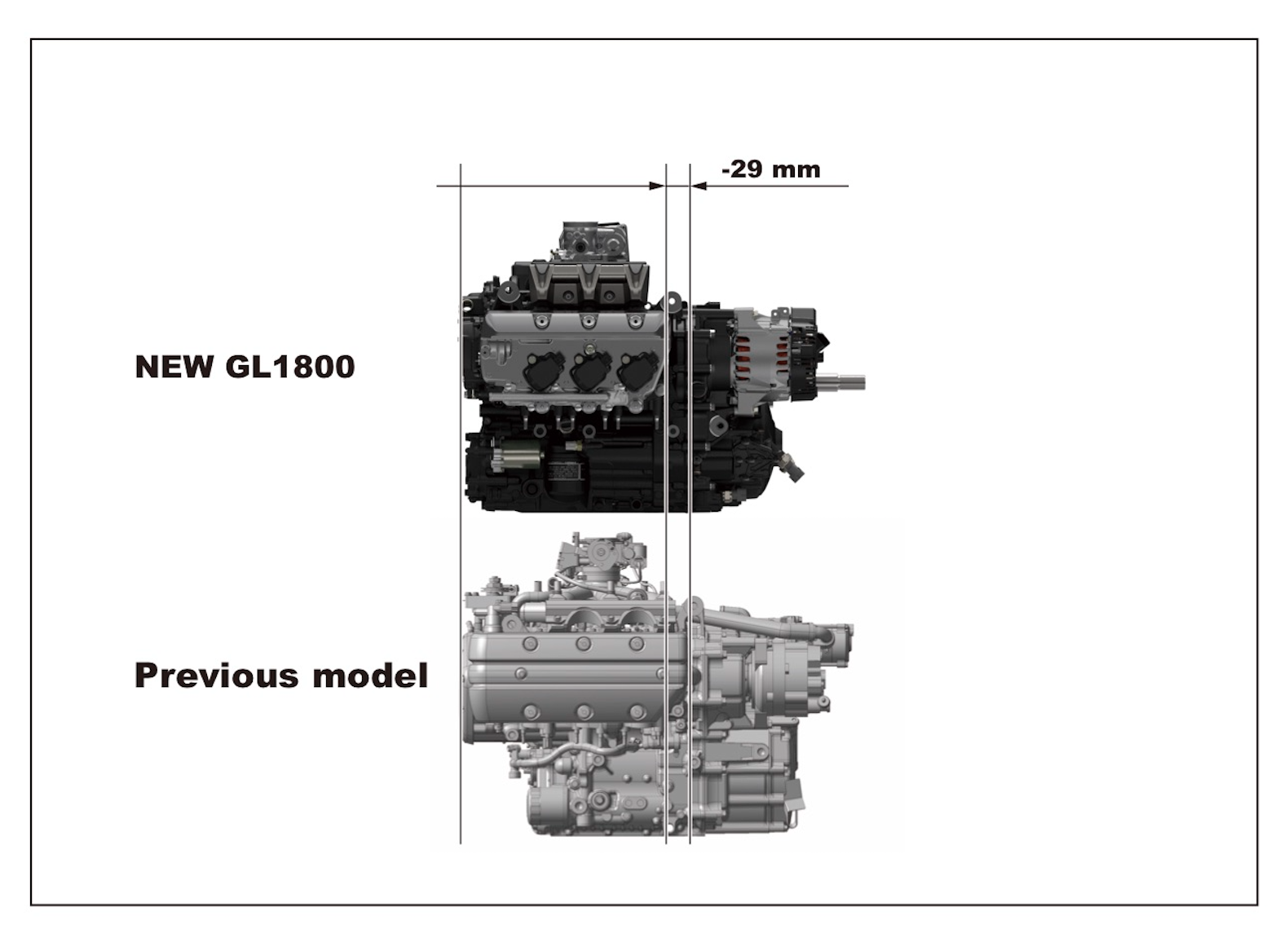 todo ohc 750 engine diagram