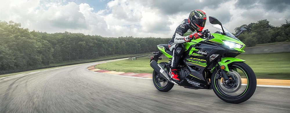 Ninja 400: What Kawasaki could have built instead