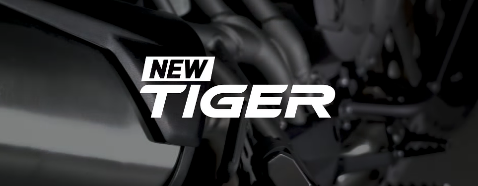 Triumph teases a new Tiger: Reality vs. my wish list