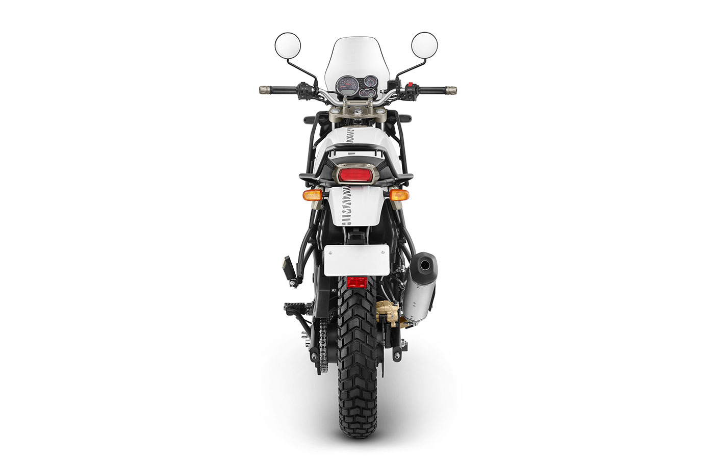 52bb6abd4953 Royal Enfield Himalayan coming to U.S. for 2018 - RevZilla
