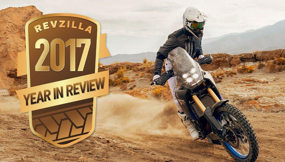 TeamZilla's 2018 moto predictions