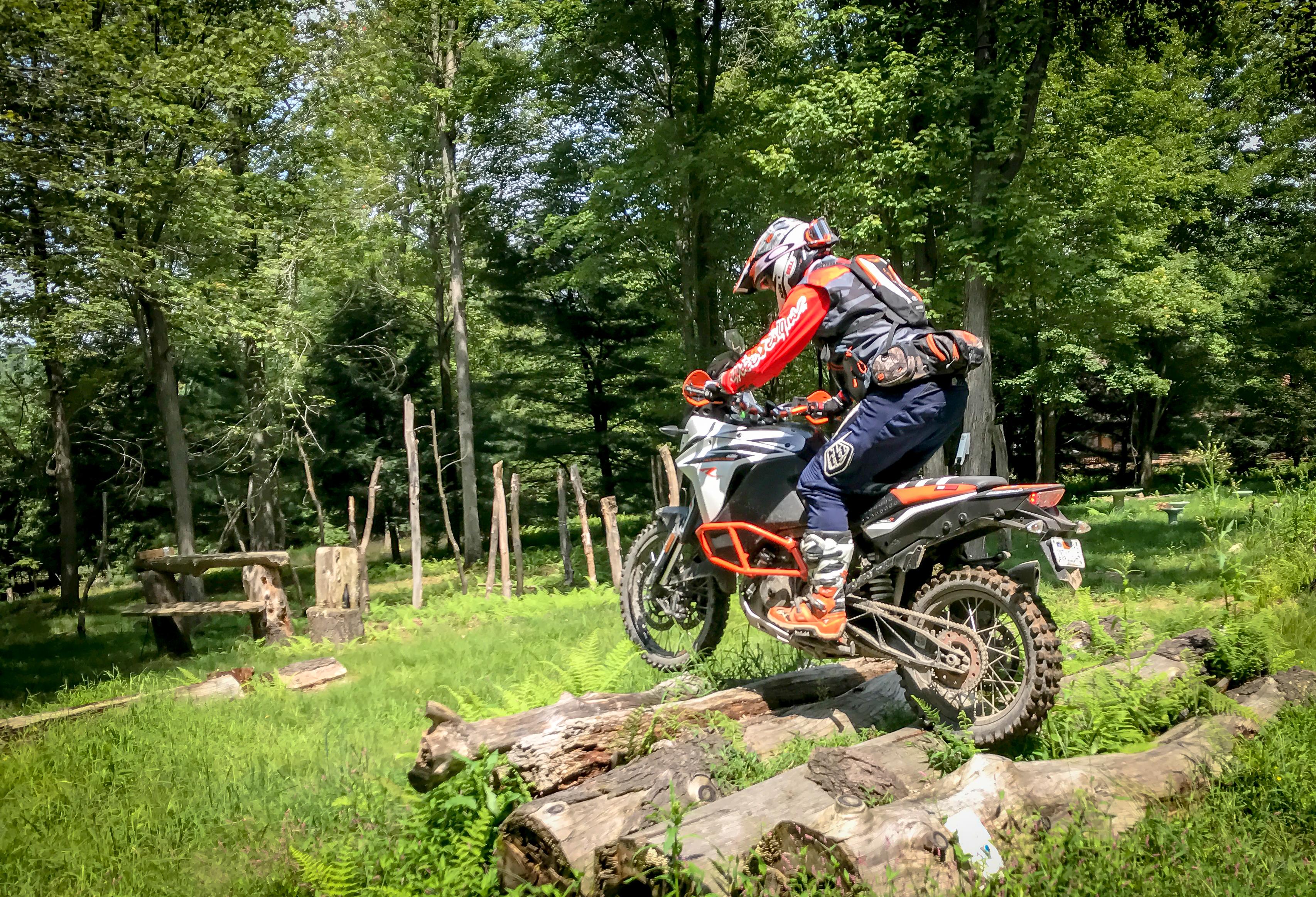 Revzilla VsOff Adventure Motorcycle To Choose GearHow Road mwnON0v8