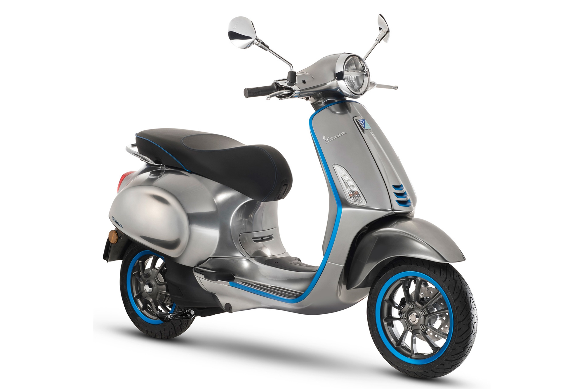 Electric scooters to look for and look forward to - RevZilla