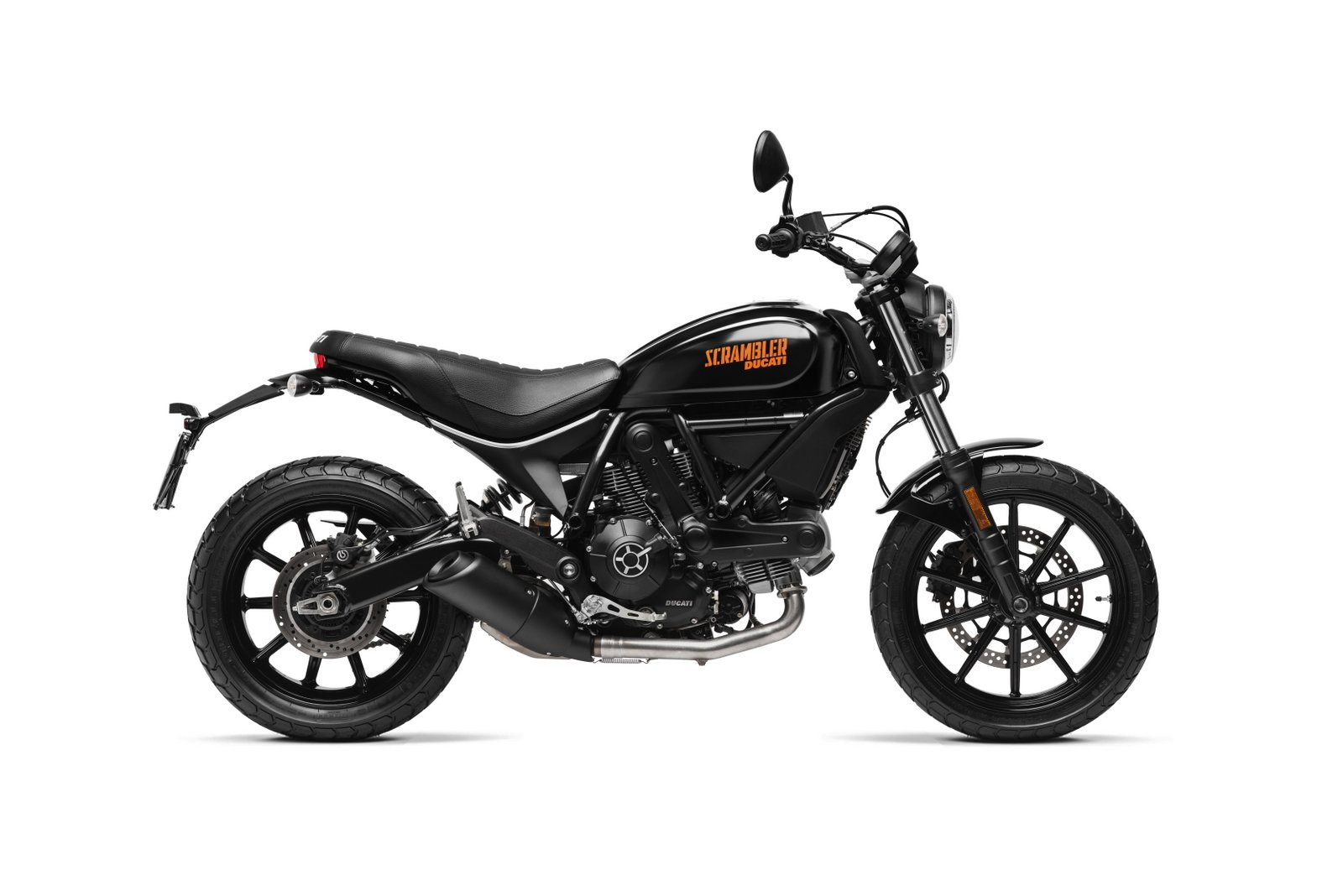 0e60feb40 Ducati Prime  Scrambler Hashtag is the new motorcycle you can order online  - RevZilla