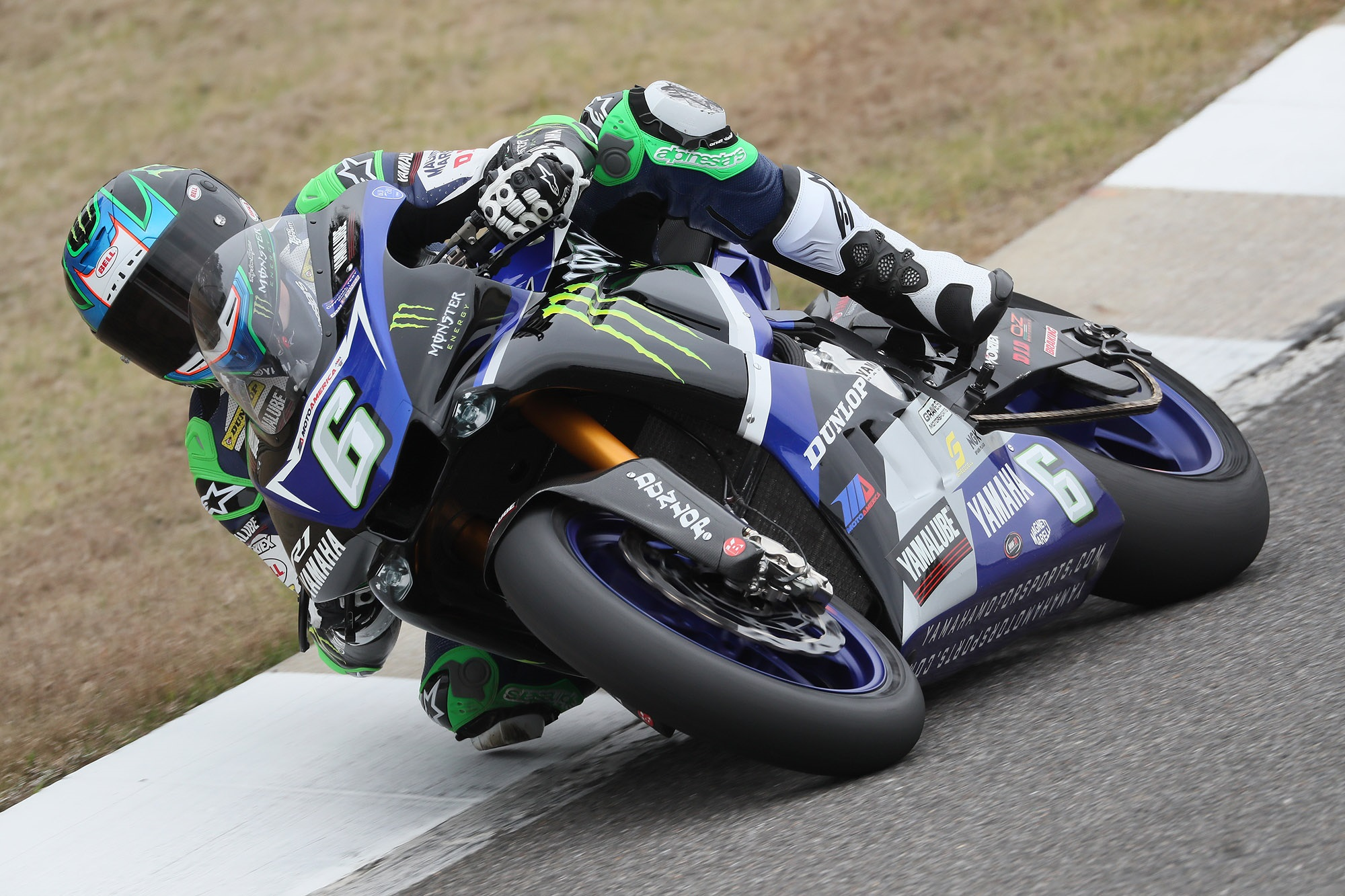 Superbike rules: MotoAmerica sharpens the focus on the top